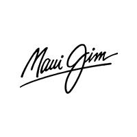 Maui Jim solbriller - logo - Optiker Roskilde