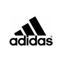 Adidas solbrillestel - logo - Optiker Roskilde