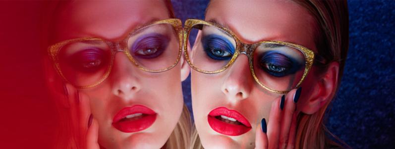 Andy Wolf Handmade brillestel designet i Østrig efter solide traditioner