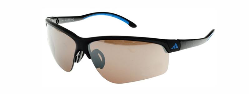 Adidas Solbriller - Lækkert sportsligt design og kvalitet