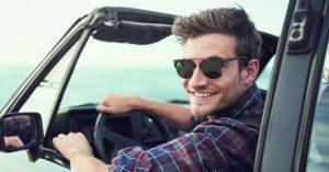 Optiker Roskilde - Få 50% rabat nye solbriller med styrke, ved køb af nye briller