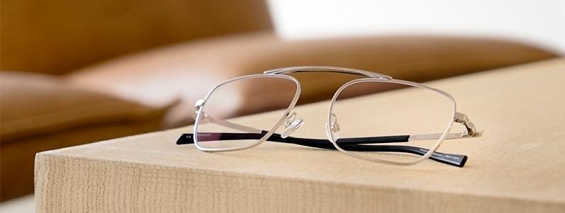 Oakley Solbriller - kendt for kvalitet, robusthed, stilrenhed